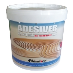 adesiver-elastic