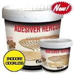 adesiver-hercules