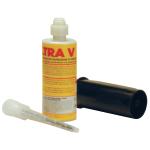 adesiver-ultra-v