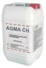 agma-ch6