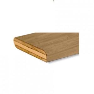 bamboo-chiaro