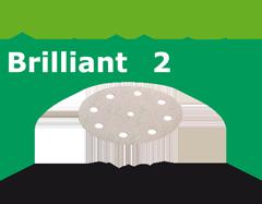 brilliant-2-d125