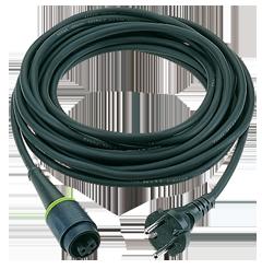 cavo-plug-it-2