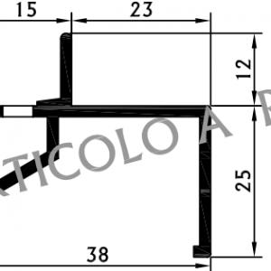 guarnizione-porte-mg008-bianco-noce-rovere-18,8-ml