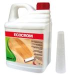ecocrom6