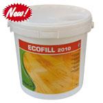 ecofill