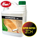 ecorapid-1h-super-rapido-zch