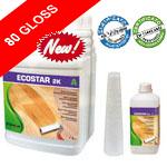 ecostar-2k-ld