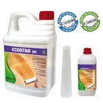 ecostar_2k_op
