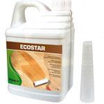 ecostar_ld