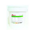 microcemento-grueso-2