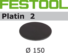 platin-2-d-150