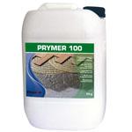 prymer_100