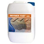 prymer_fast_500