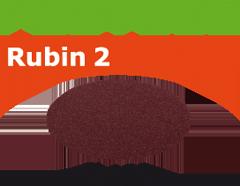 rubin-2-d180