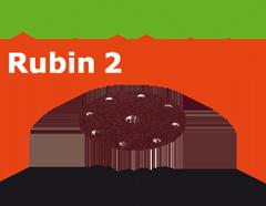 rubin-2